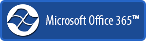 Microsoft Office 365™ - Software Consulting