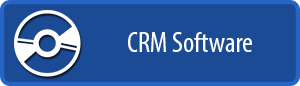 CRM Software - Software Consulting
